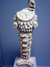 Ephesus Artemis