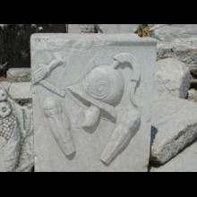 Roman Soldier Equipment