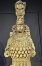 Great Artemis Bust