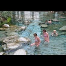 Thermal Pool 2