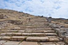 Pilgrims Path 4