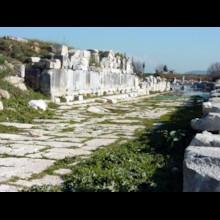 Southern Agora (2)
