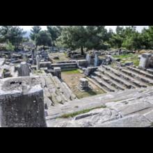 Bouleuterion 2