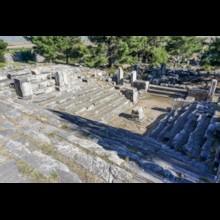 Bouleuterion 3