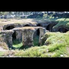 Citadel Cisterns