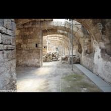 Underground Agora 2