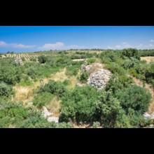 Aqueduct 1