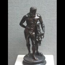 Herakles/Heracles