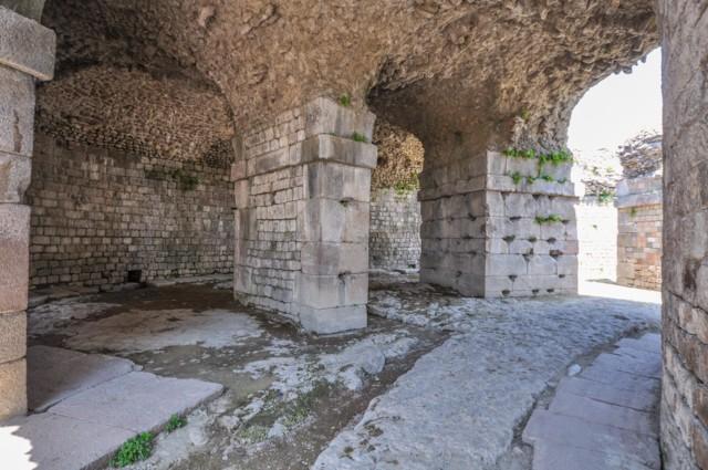 TC Interior 1