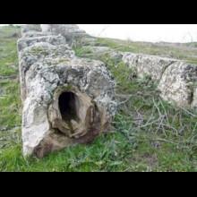 Laodicea Pipes