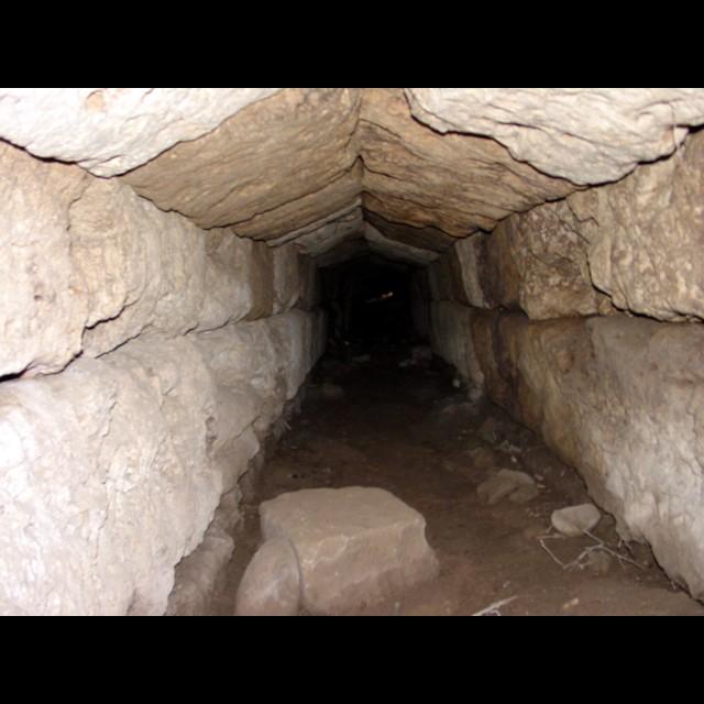 Drainage (Sewer)