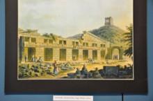 Andriake AD 1803