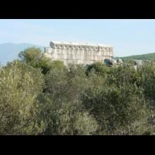 Granary of Hadrian (2)