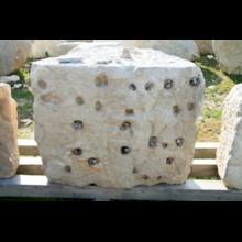Greek Inscription -Fasteners