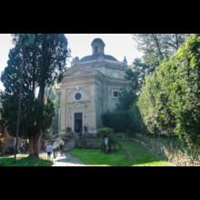 Santa Maria Scala Coeli