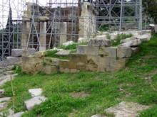 Bouleuterion