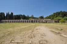 Terrace III