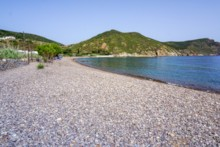 Lampi Beach