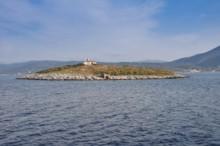 Narthekis Island