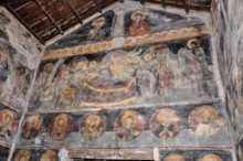 CRC Dormition of Mary