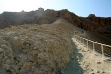 Roman Ramp 2