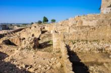 Hasmonean Quarter 2