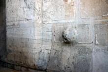 Herodian Pilasters (2)