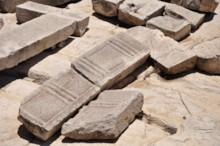 Triglyphs