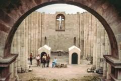 Church 1970's