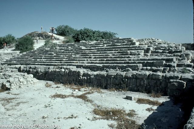 Augustus Temple 2
