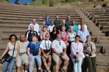 2014 Group at Assos