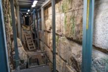 Temple Mount Stones 1