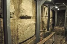 Temple Mount Stones 2