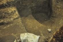 Ritual Bath (Miqvah)