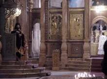 The Catholicon