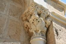 Crusader Capital 1