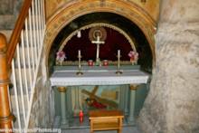 VII Chapel 1