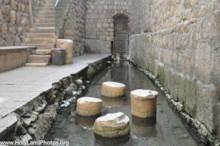 Pool of Siloam (2)