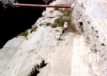New Testament Pool of Siloam 3