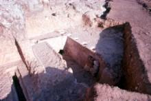 Ketef Hinnom Tomb 25 (3)