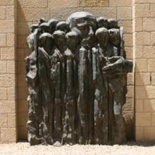 Korczak & Children