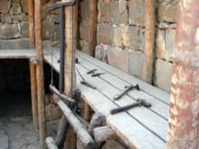 Construction Tools (1)