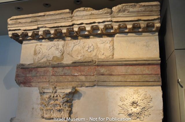Early Shrine Fragments 1