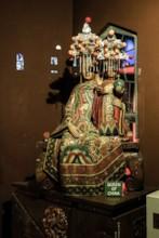 Madonna (China)