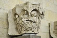 Crusader Capital 2