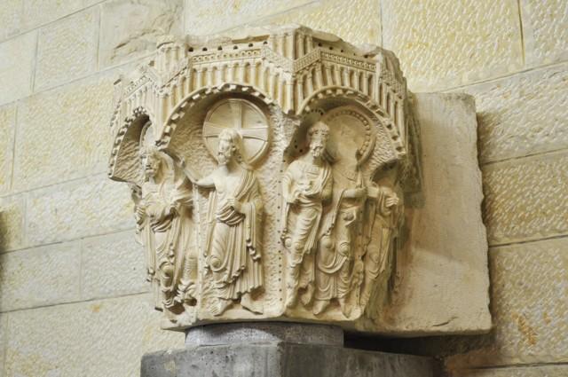 Crusader Capital 3