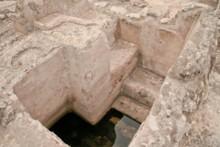 JQ Ritual Bath 2