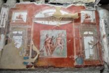 SA Hercules Fresco 1