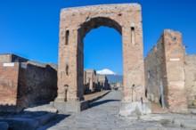 Arch of Caligula