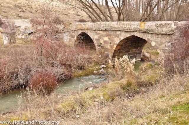 Yunuslar - Roman Bridge 2